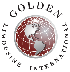 Golden-Limo_logo
